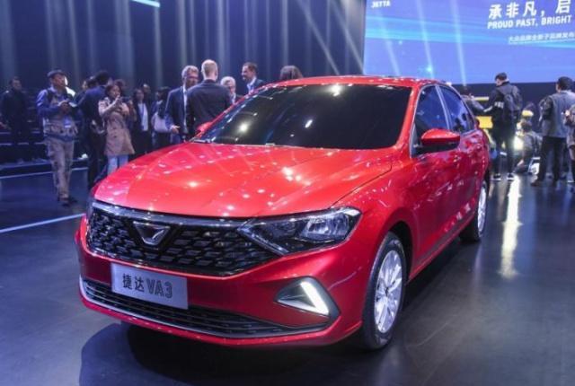 上海车展最受期待的七款车,宝马3,新轩逸,新K3,新Polo