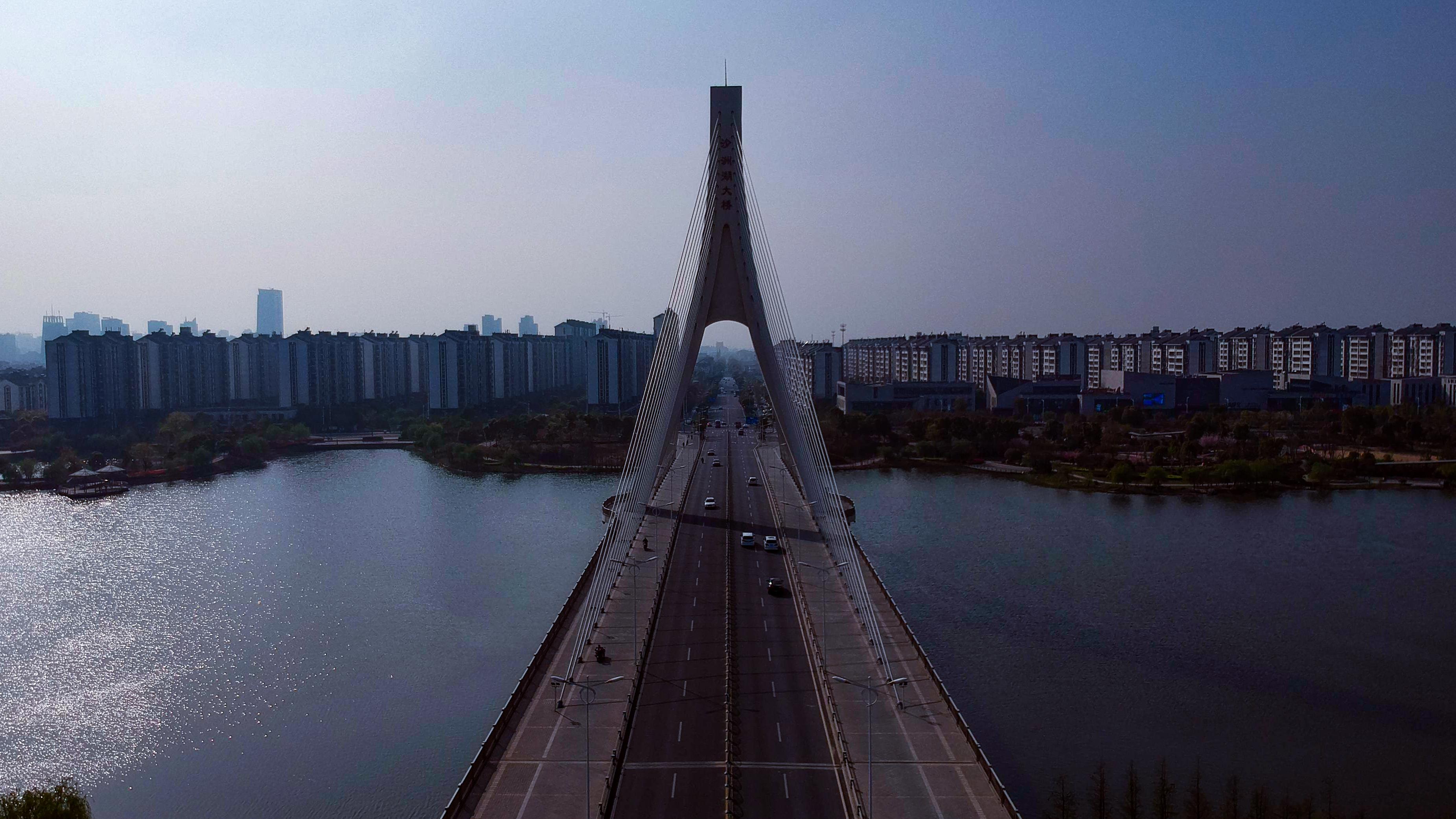 张家港资料图  司道行 摄 视觉江苏网供图